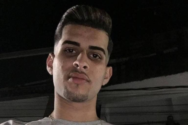 Jovem é morto no dia de seu aniversário durante abordagem da PM na zona sul de SP