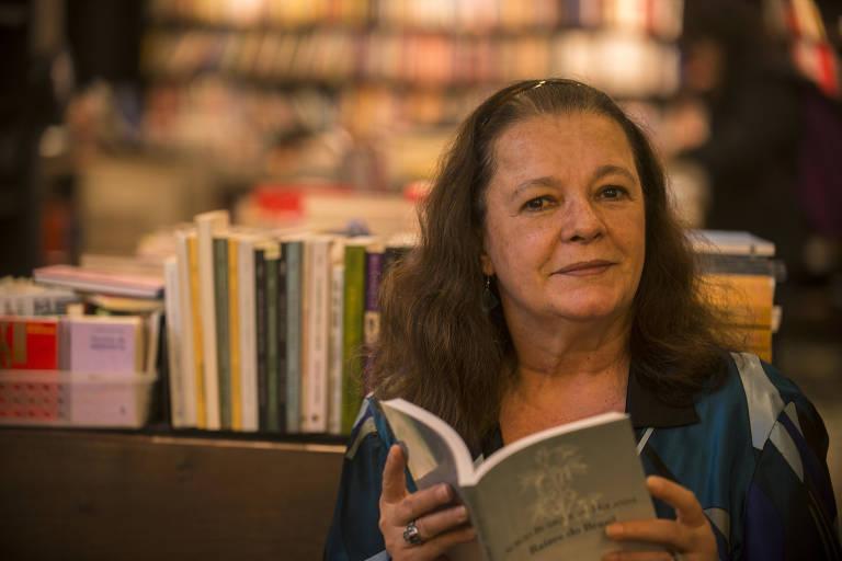 Atriz e fundadora do PT, Bete Mendes vai apoiar pré-candidatura de Boulos e Erundina em SP