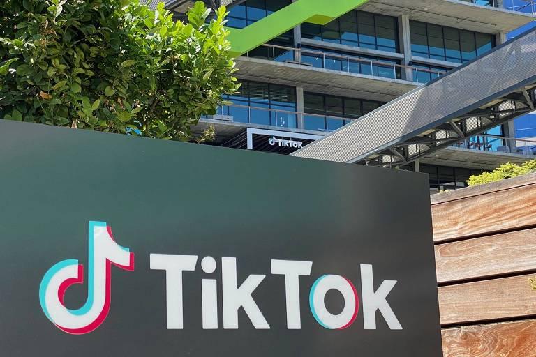 TikTok acata nova regulamentação chinesa e coloca em xeque venda nos EUA