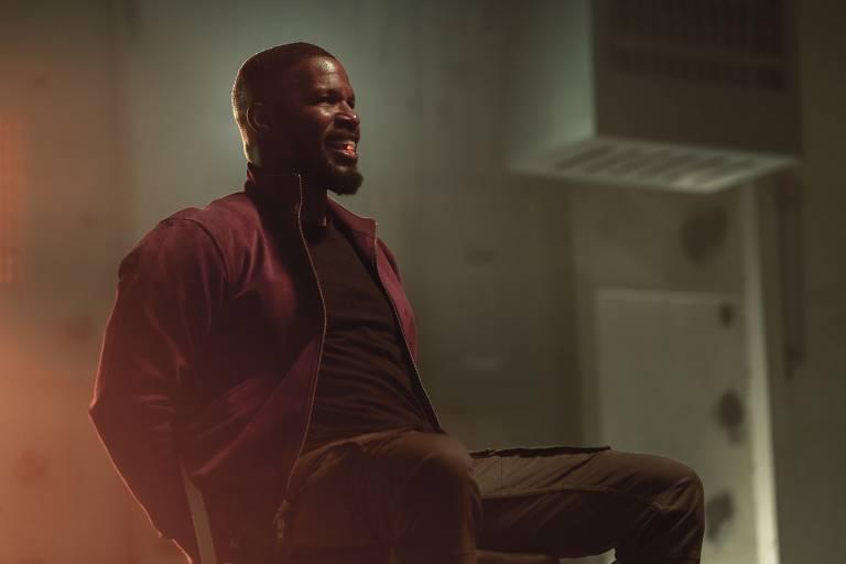 Veja cenas de 'Power' (2020)