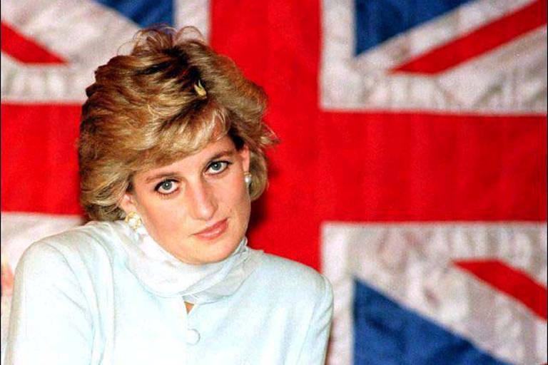 BBC pede desculpas por entrevista com princesa Diana obtida por meio de mentiras