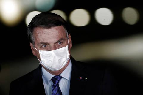 Equipe econômica teme que planos de Bolsonaro para reeleição travem agenda liberal