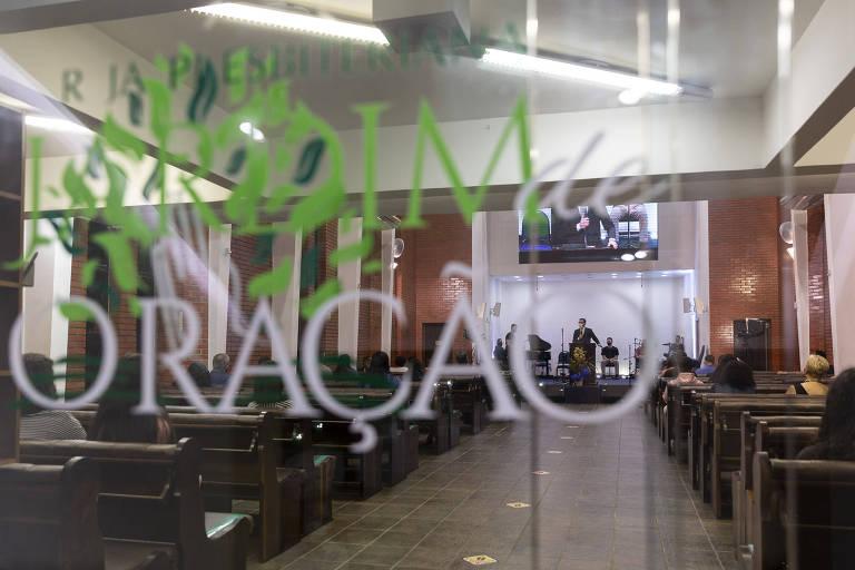 Os tributos que as igrejas não precisam pagar no Brasil
