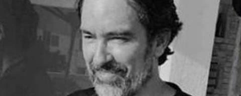 O analista de sistemas Fábio Guimarães, idealizador do aplicativo Monitora Covid-19, morreu após contrair o novo coronavírus.Foto: Divulgação/Novetech