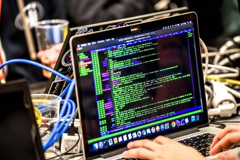Caso a Linx opte pela Totvs, será criada a maior empresa de software como serviço listada em Bolsa da América Latina