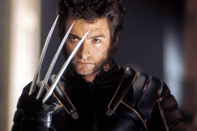 Entenda como 'X-Men' enriqueceu Hollywood após 20 anos do primeiro filme