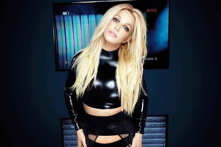 Lance, do N'Sync, diz que Britney Spears tem agido de forma estranha e defende família