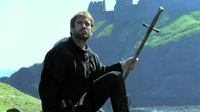 Imagens do ator Mel Gibson