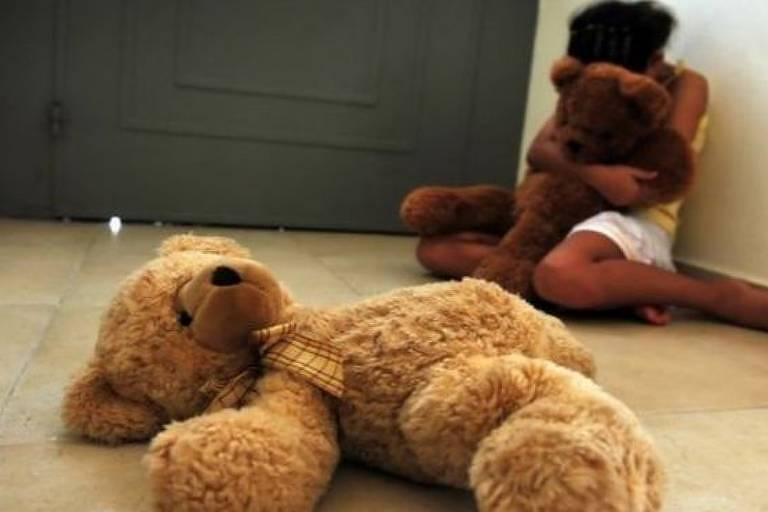 Exposição de vítimas de estupro tende a aumentar estigma em relação à criança e à família