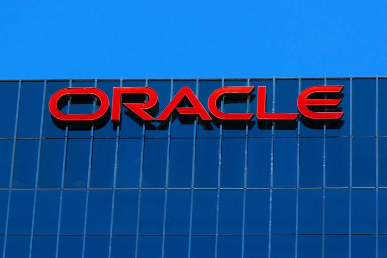 Oracle entra na corrida para adquirir operações do TikTok nos EUA
