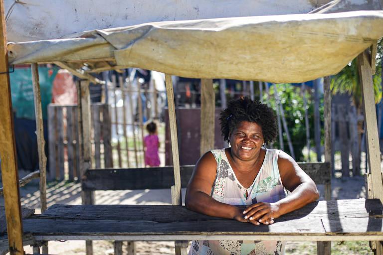 Bolsonaro vai de 'pai dos pobres' a 'pai de corrupto' no Nordeste