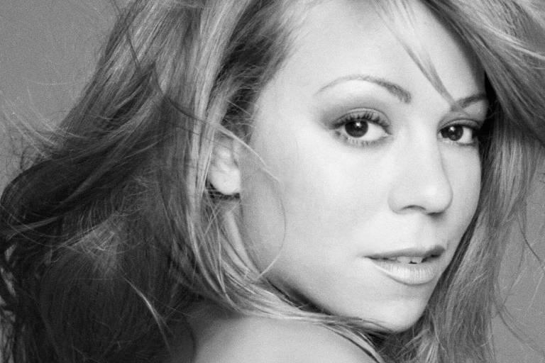 """Mariah Carey anuncia novo álbum de estúdio """"The Rarities"""""""