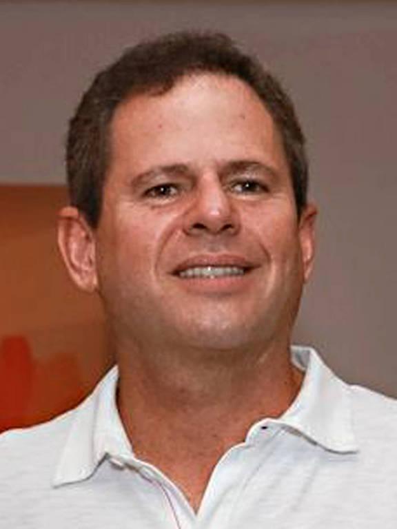 Dario Messer, o doleiro dos doleiros