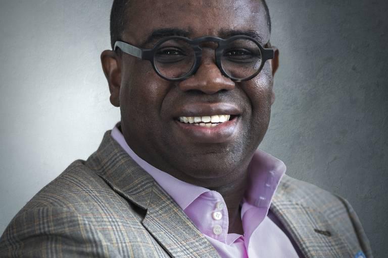 Empreendedores negros criam projetos que unem tecnologia e impacto social