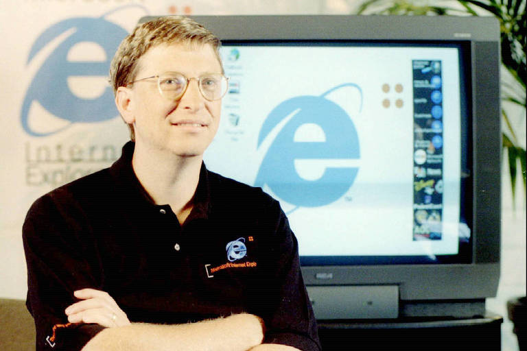 Microsoft vai desativar o Internet Explorer em 15 de junho de 2022 no Windows 10
