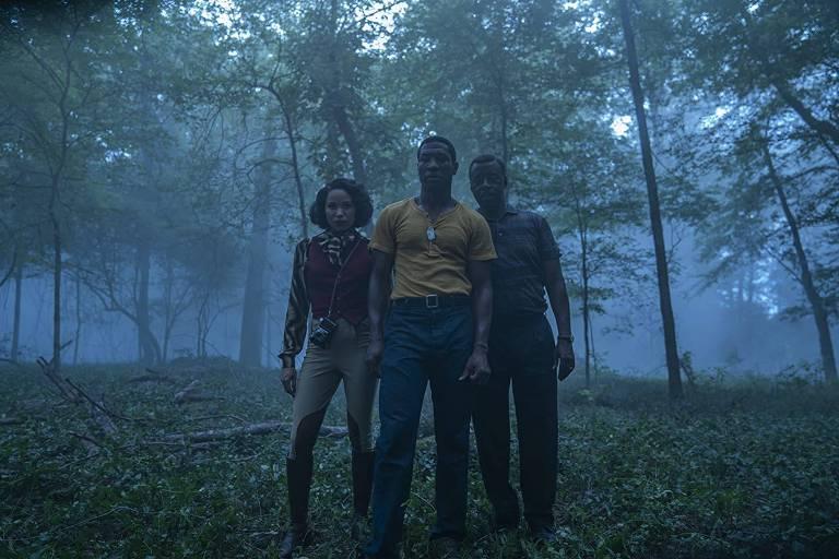 Segunda temporada de 'Lovecraft Country' é cancelada pela HBO Max