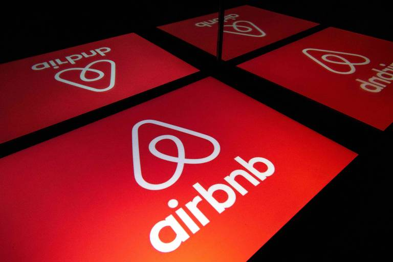 Novas regras incluem um limite de ocupação de 16 pessoas, com os anfitriões e hóspedes que tentarem contornar as restrições podendo ser banidos do Airbnb