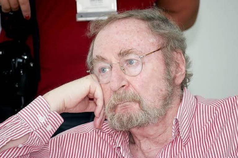 Lúcio Félix Frederico Kowarick (1938-2020)