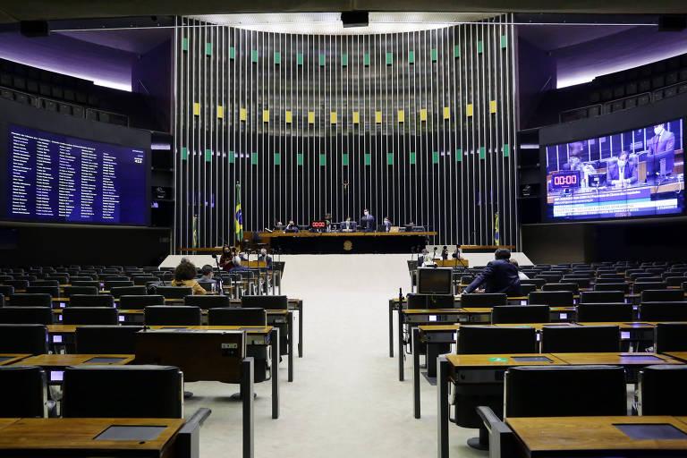 Câmara aprova projeto que facilita recuperação judicial e melhora acesso do devedor a crédito