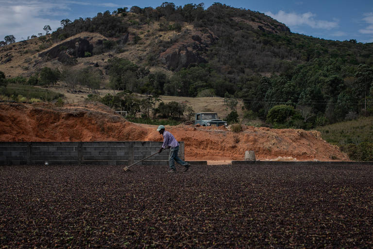 Governo Doria ofertará R$ 215 milhões em crédito e seguro rural para produtores de SP