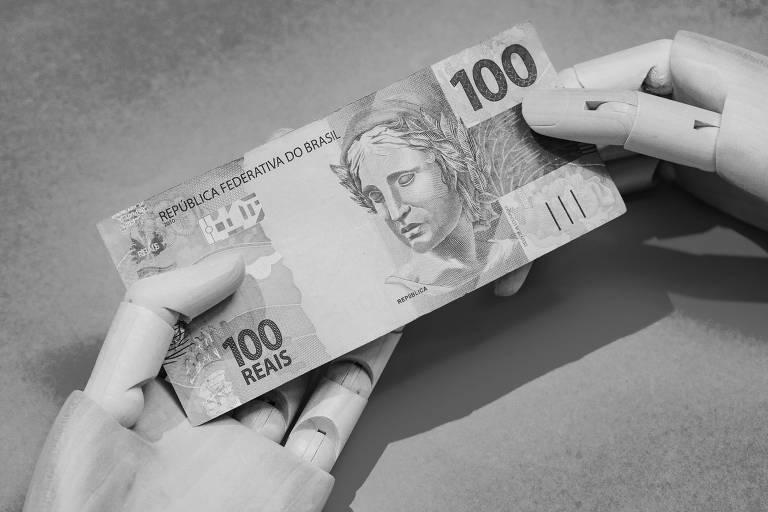 As práticas fraudulentas indicam deformações do sistema político, que precisam ser corrigidas