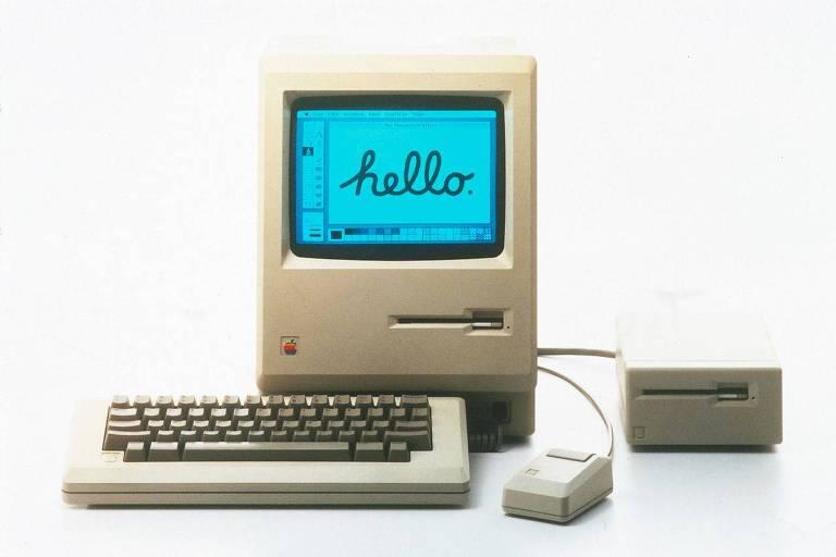 30 anos de Top of Mind revelam ironias da revolução digital sobre marcas do setor