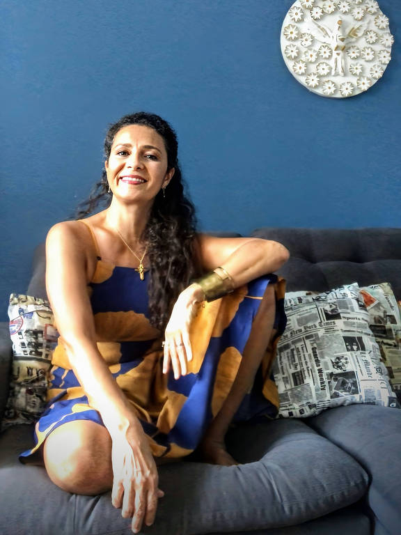 Cyria Coentro, atriz