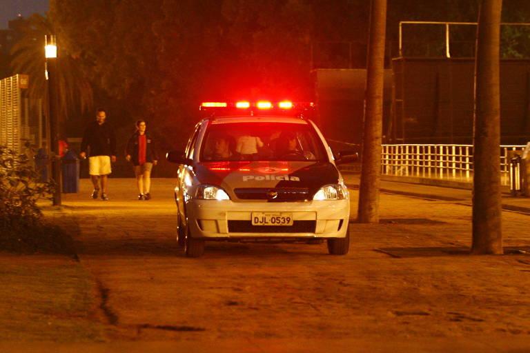 Homem esfaqueia e mata a companheira em Campinas