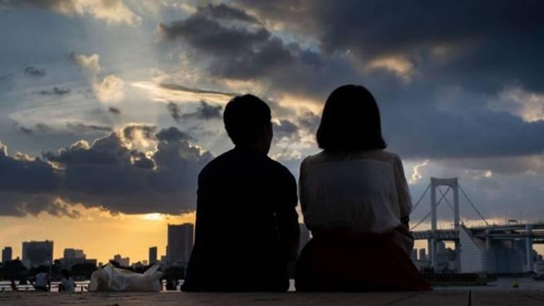 Agentes sabotadores de casamentos: Serviço que faz sucesso no Japão