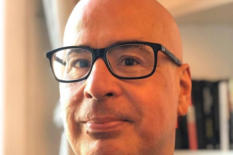 Marcos Fernandes G. da Silva - Professor de economia da FGV/Eaesp e pesquisador do FGV/Ethics