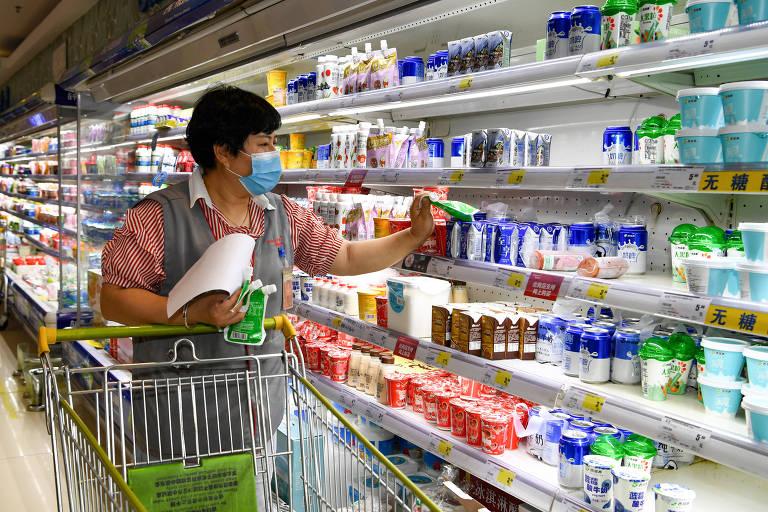 Entenda o tombo da economia brasileira no 2º trimestre de 2020