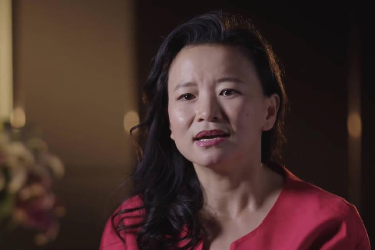 China prende jornalista australiana sem divulgar acusação formal