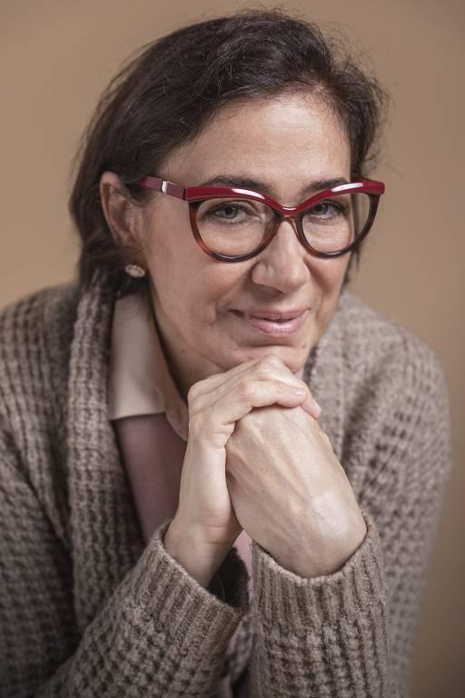 Imagens da atriz Lilia Cabral