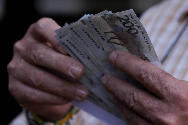 Câmbio não responde à elevação dos preços das commodities, e inflação sobe