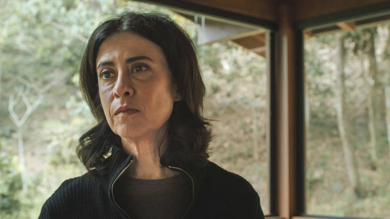 Fernanda Torres e Fernanda Montenegro vivem mãe e filha em 'Amor e Sorte'
