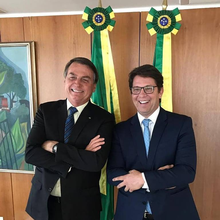 Imagens do ator Mário Frias