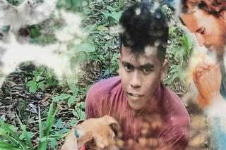 As mortes ocorreram no dia 11 de agosto e foi registrada pelo Grupo Especial de Fronteira (Gefron), como um confronto com traficantes.