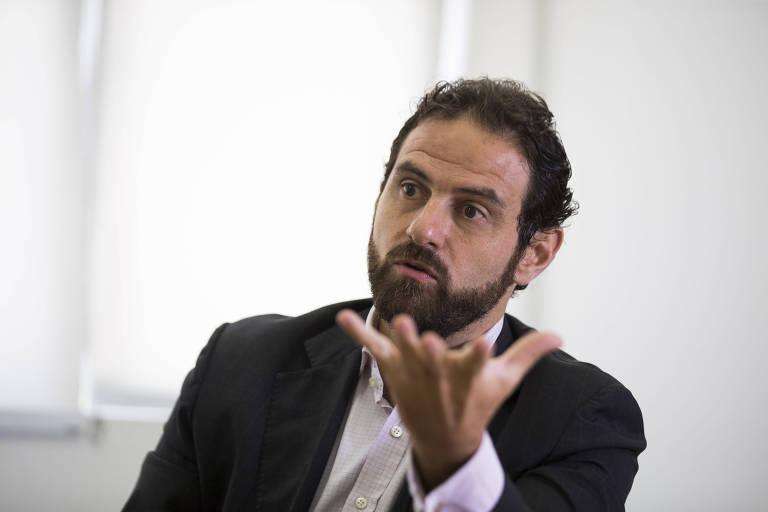 Bruno Covas tinha potencial para ser presidente da República, diz economista-chefe da XP