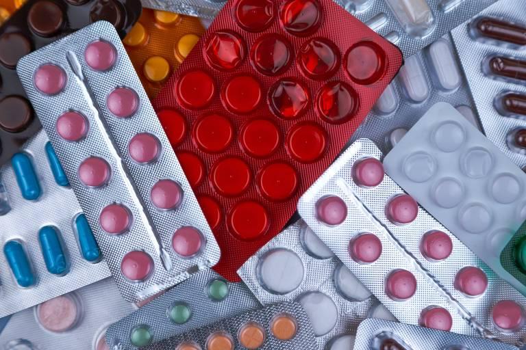 Preço de remédio para hipertensão vai subir com reforma do IR, dizem fabricantes
