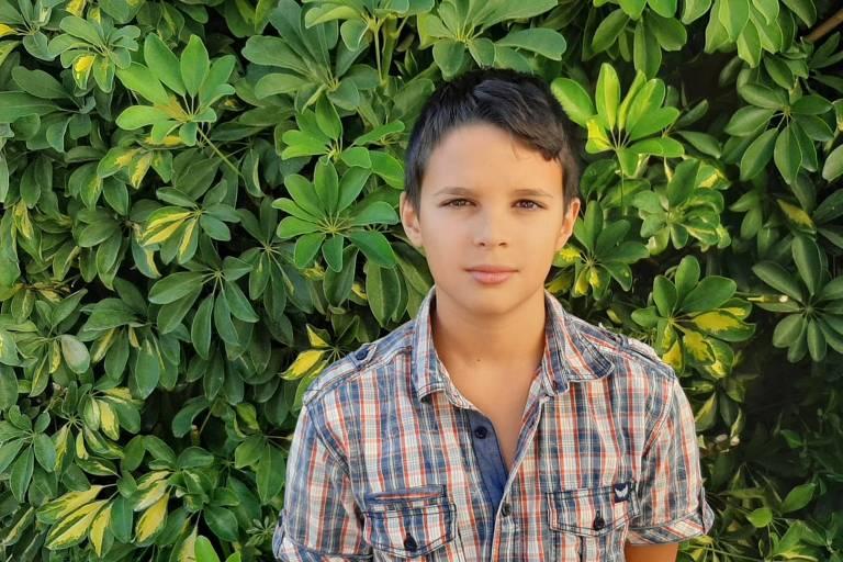 Jovens portugueses processam países europeus por políticas climáticas