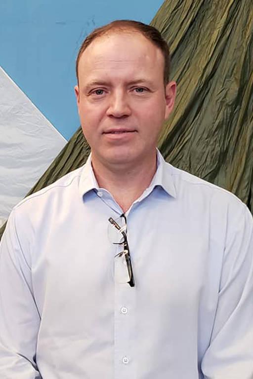 Conheça os candidatos a prefeito de Jaboticabal (SP) na eleição de 2020