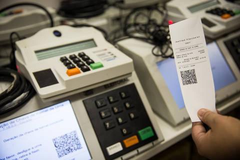Entenda o financiamento das eleições e conheça os fundos públicos e as fraudes comuns