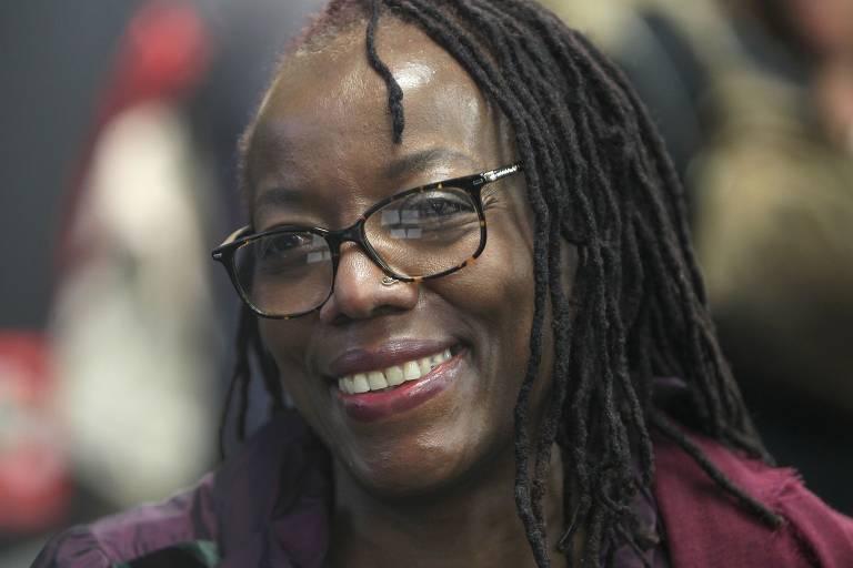 Finalistas de Booker Prize 2020 são de Zimbábue, Etiópia, Escócia e EUA
