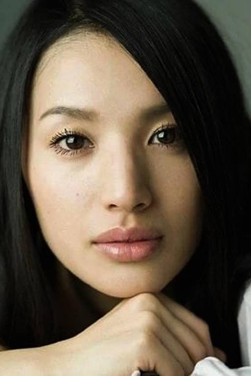 Morte de celebridades asiáticas aos 36 anos