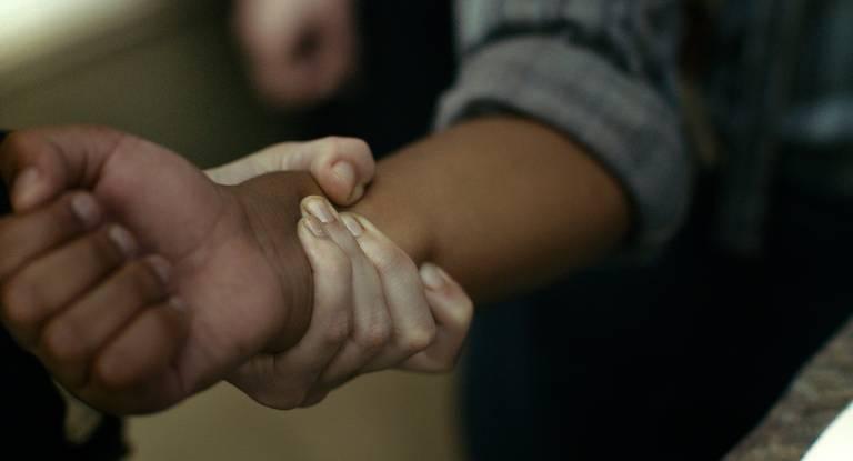 Filme 'Todos os Mortos', que reflete sobre os fantasmas da escravidão