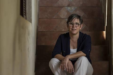 Grande SP vive apagão de mulheres eleitas; Cotia só escolhe homens há 35 anos