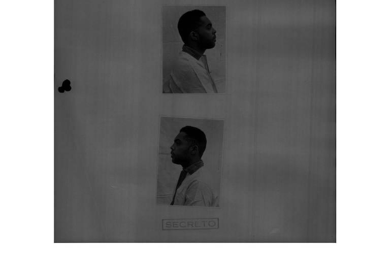 Gilberto Gil conta que teve pânico na prisão e fez show no quartel na ditadura