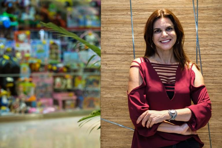 Empresários de franquias contam como estão passando pela pandemia