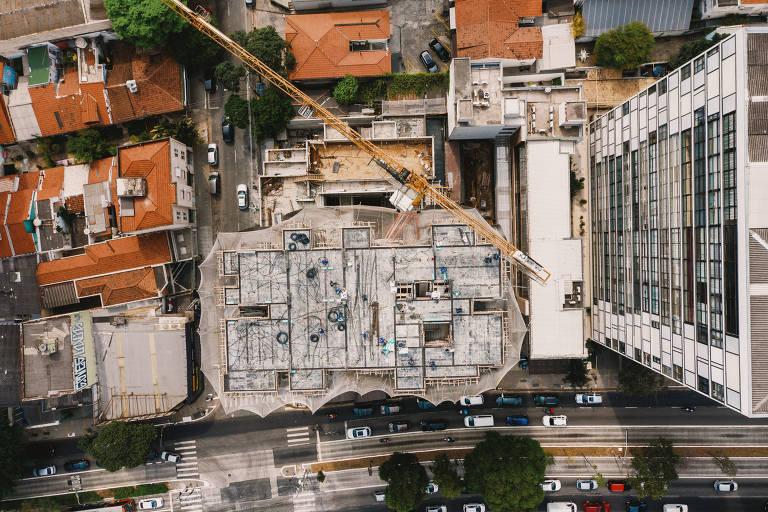 Crise sanitária desperta novos hábitos e necessidades de moradia e impulsiona venda de imóveis