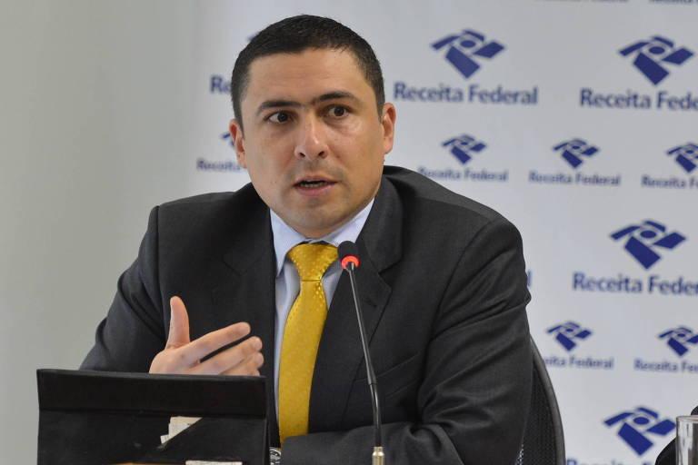 Tesouro vê espaço no teto em 2022 para Bolsa Família de R$ 300 para 17 milhões